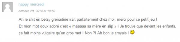 motDoux2