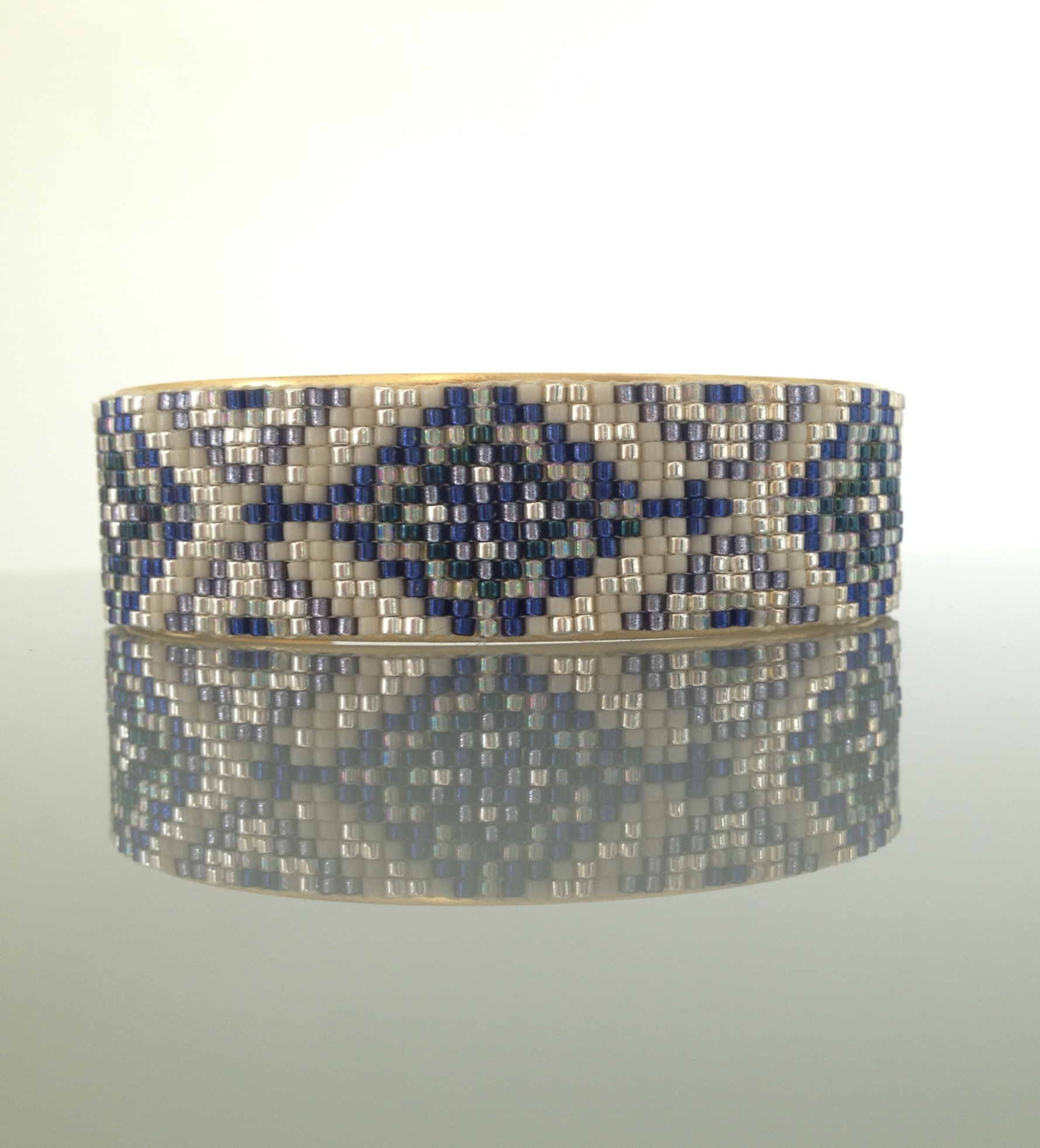 1000 images about perles bracelets on